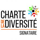 charte-de-la-diversite-signataire